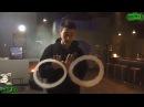 Best Vape Tricks Skills Cloud Chasers Vaustinl