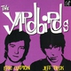 The Yardbirds - My Girl Sloopy