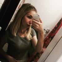 Lena_ka