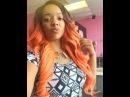 613 BLONDE FINAL REVIEW   Aliexpress VR Hair Shop