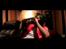 Mexiko Dro x YFN LucciTasha Catour-Studio Session[Directed By.Wylout Films]
