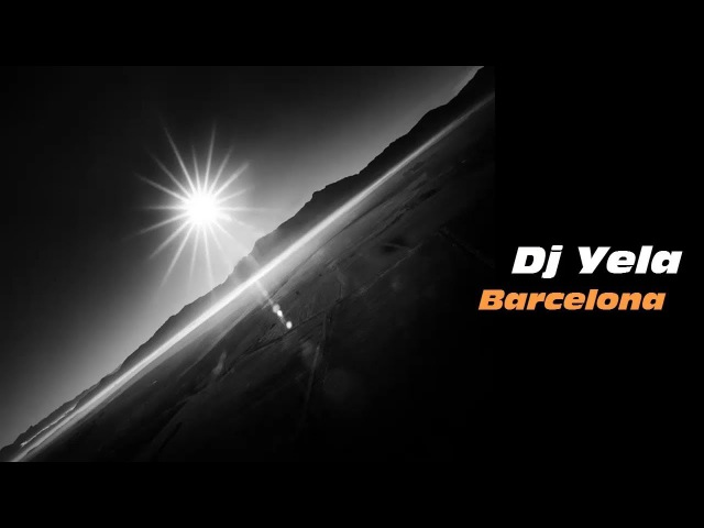 Luca Coveri Do It Again Dance Remix by Dj Yela Italo Disco 2017 смотреть онлайн без регистрации