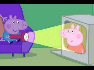 Peppa Pig En Español Capitulos Completos 2017 ★ 70 ★ Video De Peppa Pig En Español Capitulos Nuevos