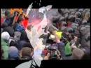 Пісня В Івасіва Архангел Михаїл у виконанні Т Житинського присвячена Євромайд