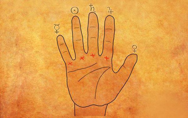 5 признаков, что вы родились ведьмой, изображение №2