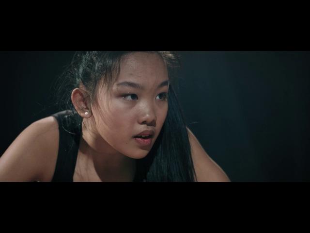 Smash Into Pieces - Let Me Be Your Superhero (Official Video)