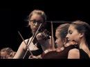 Vivaldi L estro armonico Op 3 Concerto No 10 in B minor for 4 violins RV 580 Ospedale della Pietà