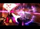 [AMV] Sword Art Online — Everything Black