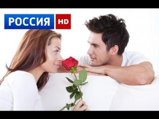 СУПЕР МЕЛОДРАМА ЛЕСНОЕ ОЗЕРО (кино фильмы)