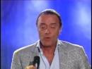 Gianni Nazzaro, Mi sono innamorato di mia moglie - da MilleVoci 2010 ©