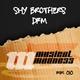 Shy Brothers - DFM