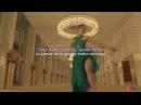 Sia Move Your Body Lyrics Sub Español
