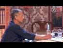 КВН Задорнов против американца 2013