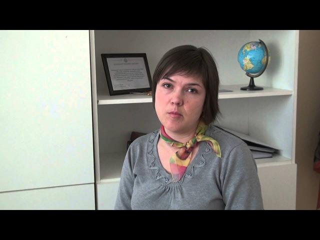It Gets Better Moldova Egali Oxana Gumennaia psiholog