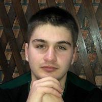 АндрейГромадский