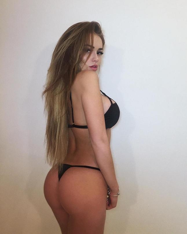 Проститутки 25 Лет