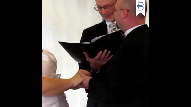 Ох уж эта свадьба!