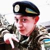 Alexey Goryanoy