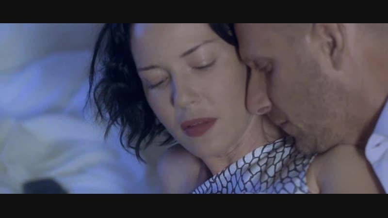 ДЕМОН-ЛЮБОВНИК (2002, 18) - триллер, детектив, драма. Оливье Ассайас 720p