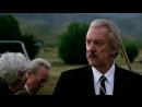 Ввиду отсутствия доказательств / Benefit of the Doubt (1993) (триллер)