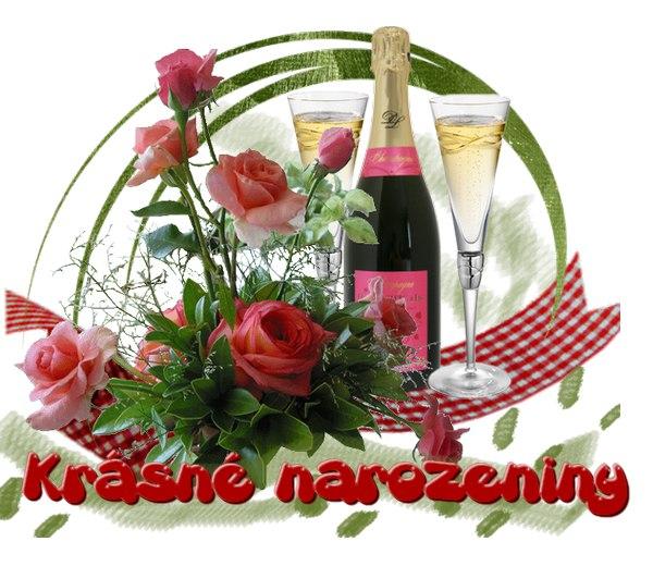 поздравление с днем рождения на польском большой выбор