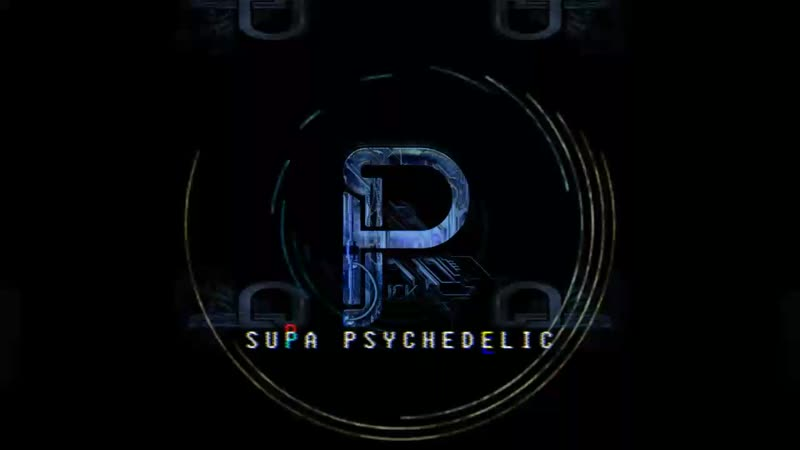 Pick_-_Suppa Psychedelic