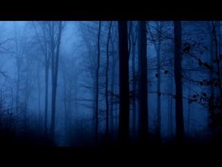 Кладбище домашних животных-2 Саундтрек из фильма