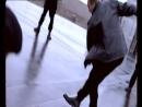 Фрагмент ножевого боя из х⁄ф Антикиллер (2002)