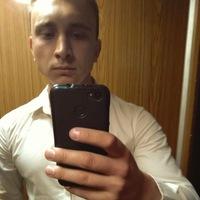 Kir Andreev, 0 подписчиков