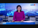 Вести-Москва • Сезон 1 • Из Пушкина перестали вывозить мусор, город погряз в отходах
