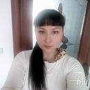 Фотоальбом Аруны Мундусовой-Бултаевой