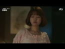 Смешной момент Силачка До Бон Сун 7 эпизод. Лучшее оружие сковородка