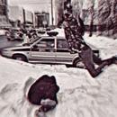 Личный фотоальбом Влада Сазонова