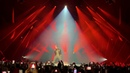 BACKSTREET BOYS The Way It Was Chances Live at Lisbon DNA World Tour 2019