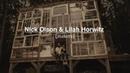 Nick Olson Lilah Horwitz   Makers (Documentary)