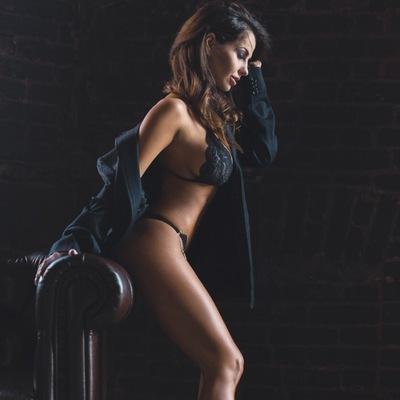 Секс порно на ямале в контакте, вагинальные шарики видео порно