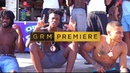 Lil Dotz Haters Music Video GRM Daily