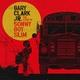 Gary Clark Jr. - Our Love