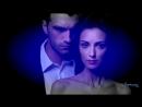 AURA - If You (HQ Sound, HD 1080p, Lyrics) d46bs
