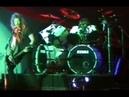 Metallica Torhout Belgium 1993 07 03 Full Concert 1st Source