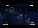 Наруто - Не вынести клип By TarGravitel