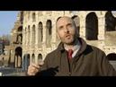 La rinascita del Colosseo Ep2 Tutelare il passato