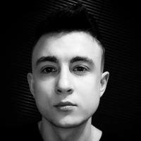 Алексей Кадушкин