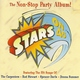 Stars On 45 feat. Nathalie - Carpenters - Medley