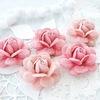 Цветы ручной работы Robyn`s Flowers
