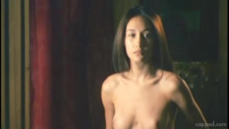 Мэгги Кью Секс Видео