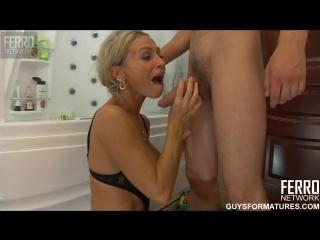 Ferro Network Ninette milf mature moms incest мамки инцест милф