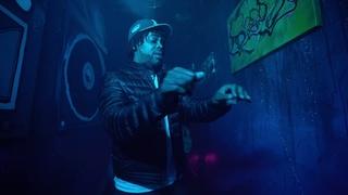 Benny x DJ Gutta Butta ft. Nef The Pharaoh & Kool John - Smoking (Exclusive Video) []