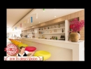 Smartline Madara Hotel All Inclusive Golden Sands Bulgaria