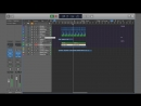 Academy.fm - 5 Tips for Improving Your Mixdowns in Logic Pro X